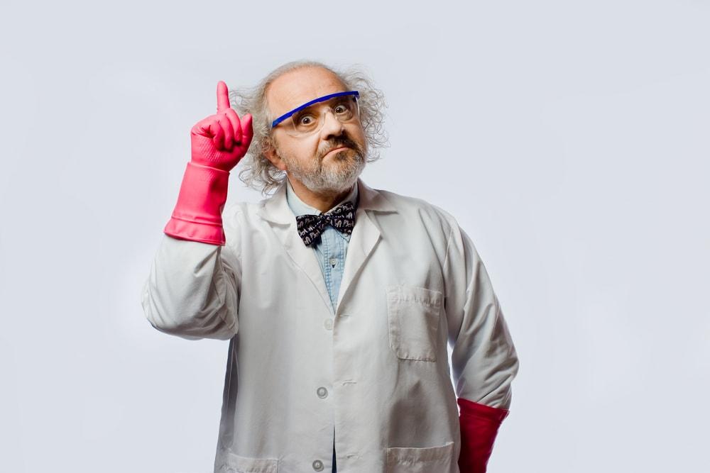 10 jednostavnih pitanja na koja naučnici nemaju odgovor