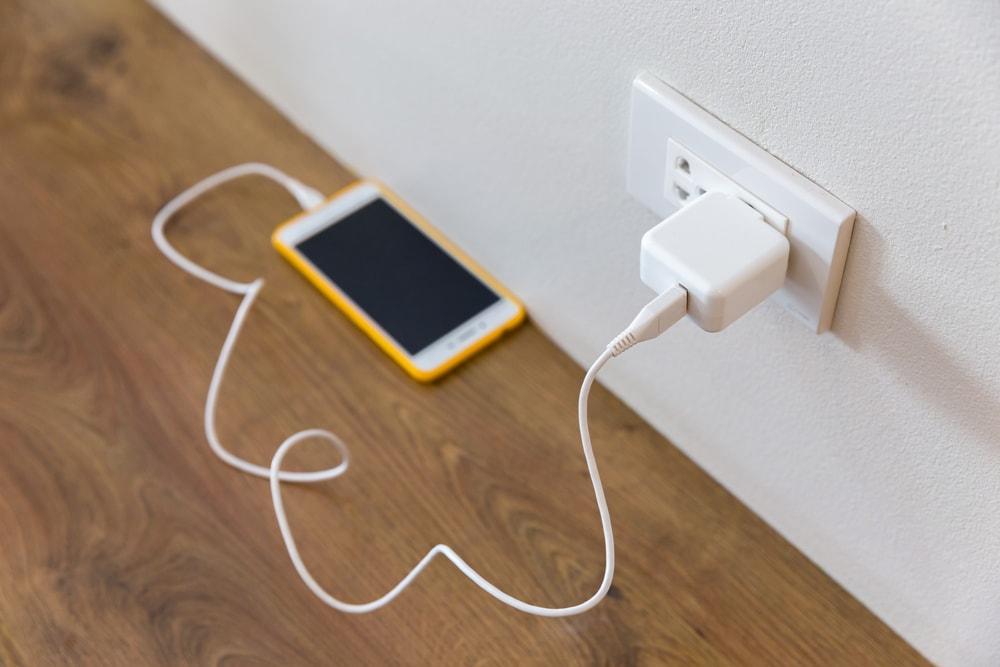Jednostavni trikovi za brže punjenje telefona
