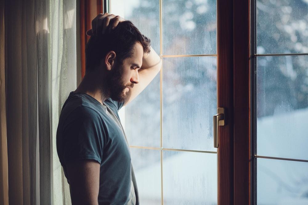Ovo otkriva da li ste samo neraspoloženi ili ste zaista u depresiji