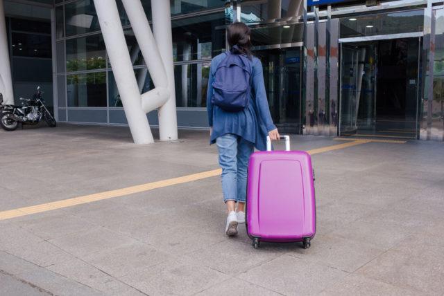 Alarmantni podaci: Svaki treći student želi da napusti zemlju