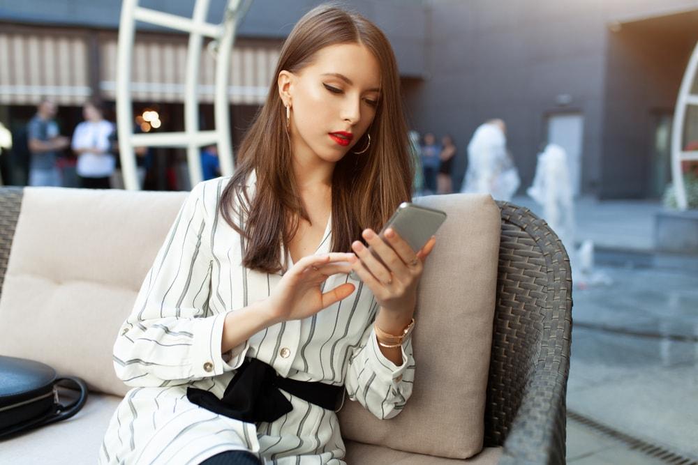 Koji internet je brži u Srbiji – mobilni ili Wi-Fi?