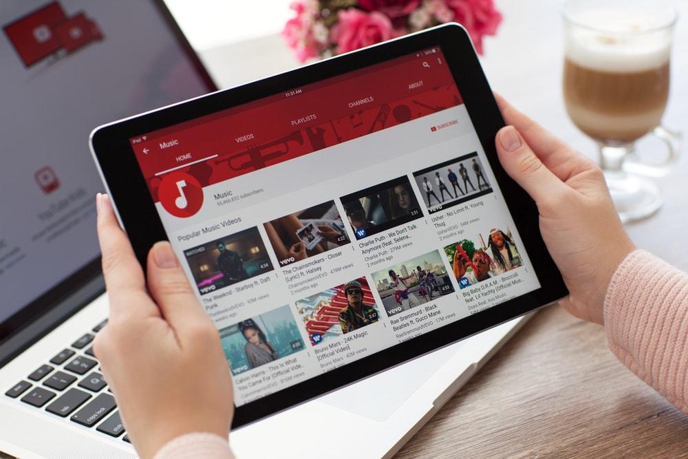 Youtube napokon ukida najiritantniju opciju
