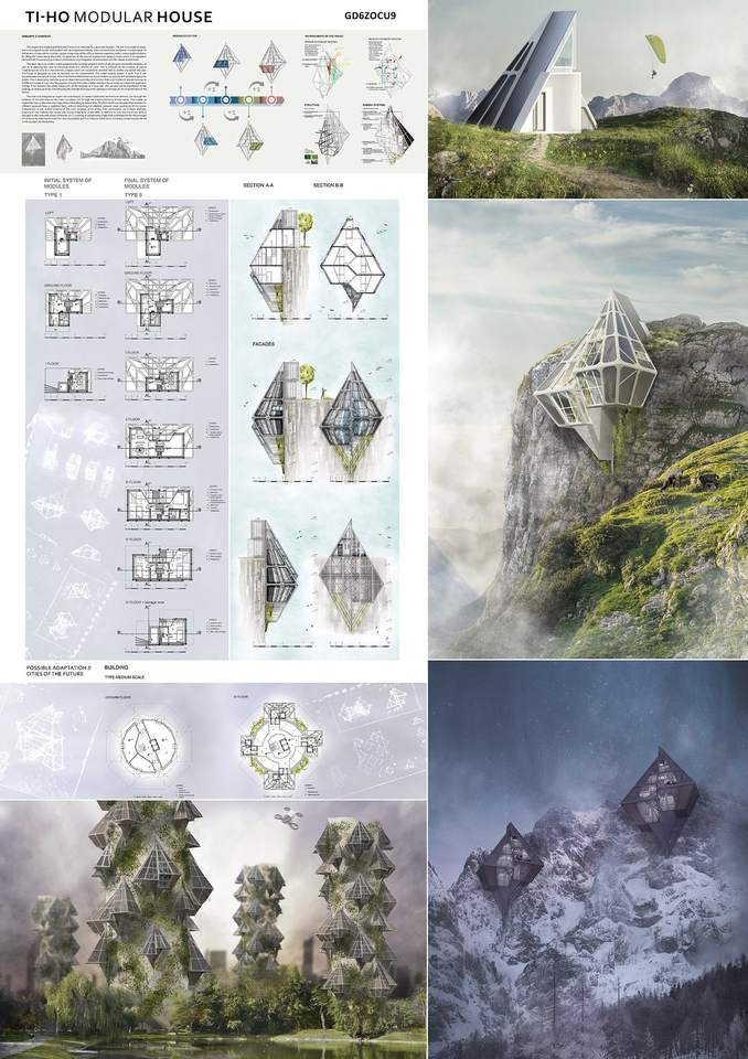 Modularna kuća budućnosti 01-FH1X32PATM03YUG-1500-min-1-1