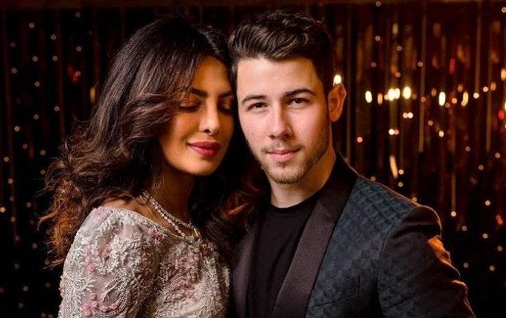 Poznati par napravio indijsko venčanje o kome se priča