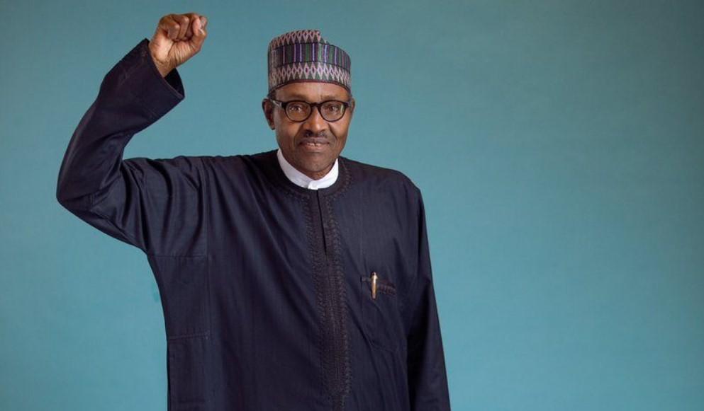 Nigerijski predsednik demantovao glasine da je preminuo