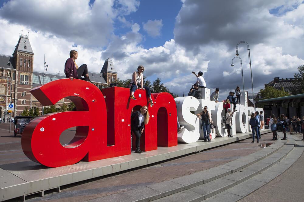 Evropska metropola ostala bez svog zaštitnog znaka