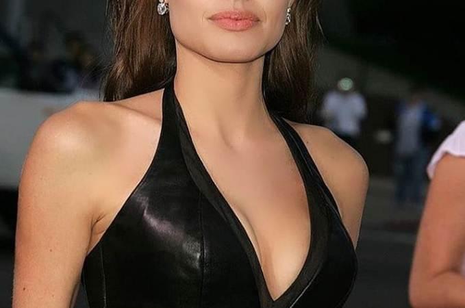 Holivudska glumica kandidat za predsednika