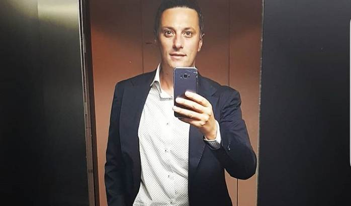 Andrija Milošević odao tajnu uspešnog mršavljenja