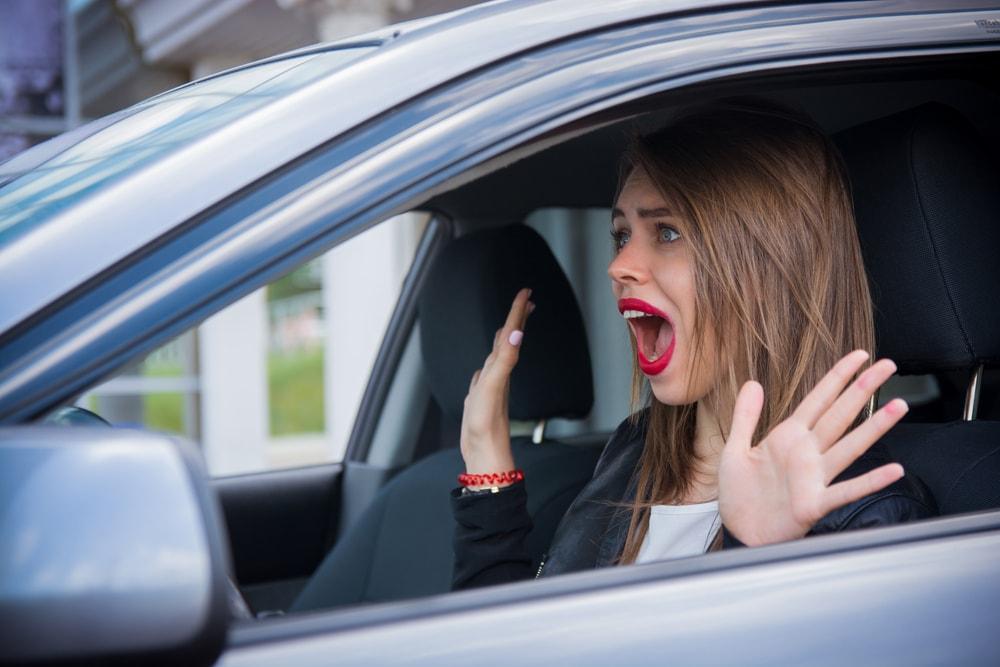 Ova 3 horoskopska znaka su najlošiji vozači