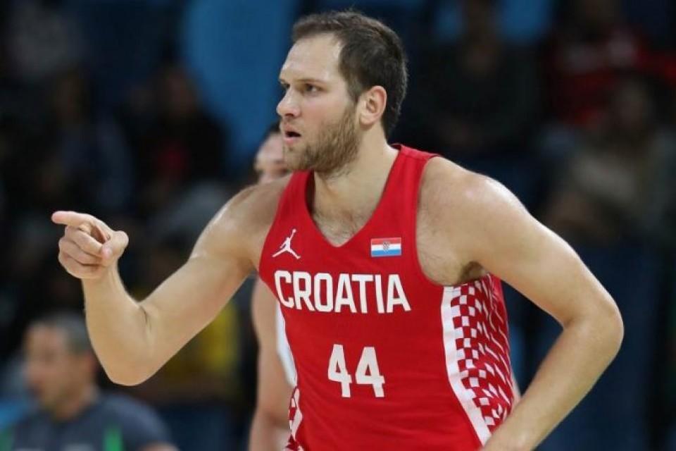 Hrvatska bi mogla da propusti Mundobasket naredne godine!