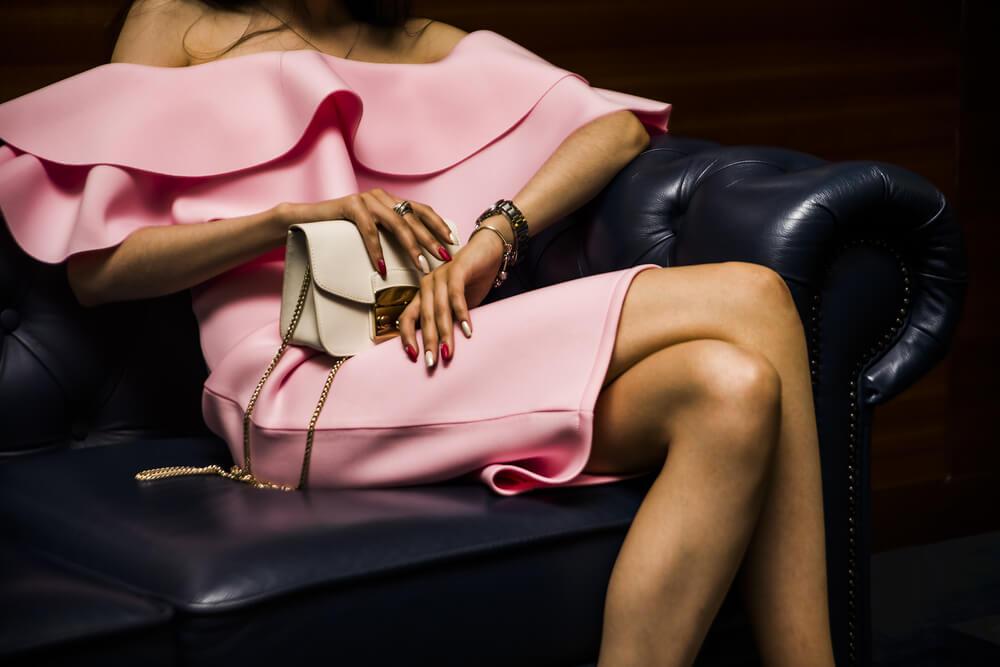Koje su to navike po kojima se žene od stila razlikuju od drugih?