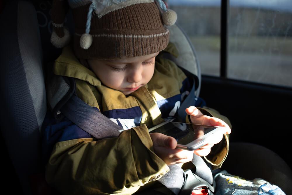 YouTube Kids dostupan i u Srbiji