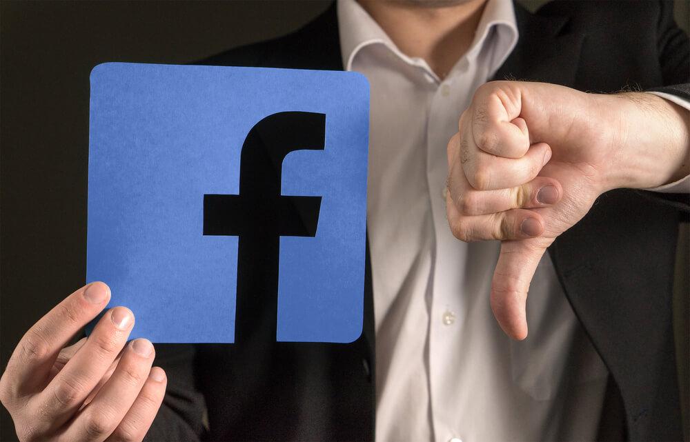 Fejsbuk menja uslove korišćenja!