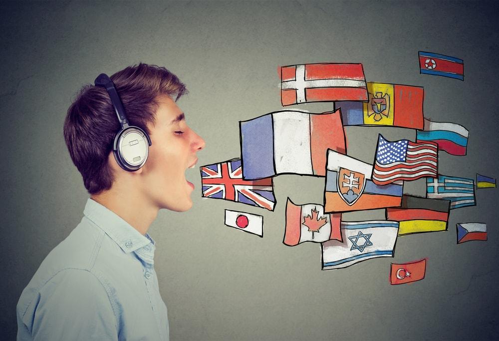 10 reči koje ne mogu da se prevedu ni na jedan jezik