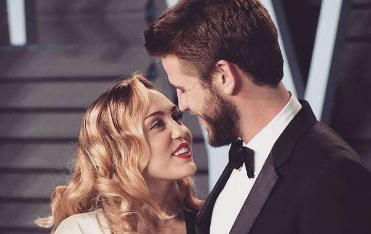 Poznati par objavio prve fotografije sa tajnog venčanja