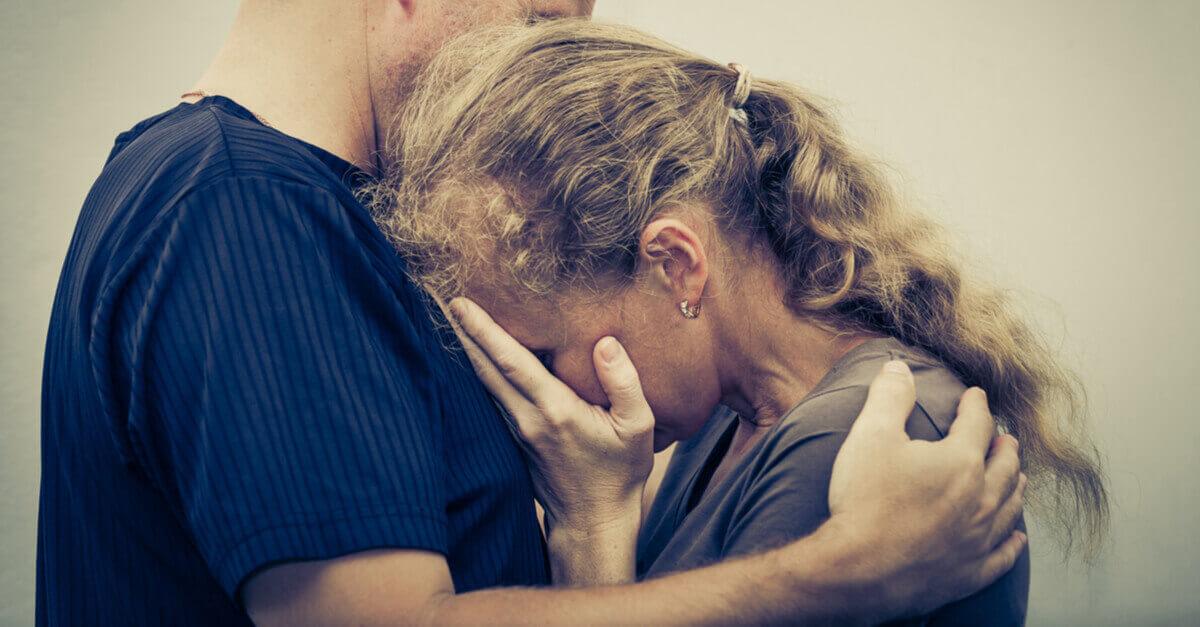 3 saveta za emotivno osetljive osobe