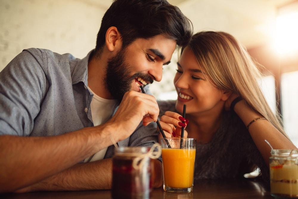 Zlatna pravila za prepoznavanje idealnog muža