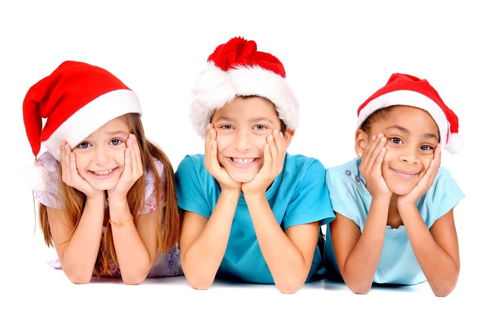 Danas su Detinjci – jedan od najlepših porodičnih praznika