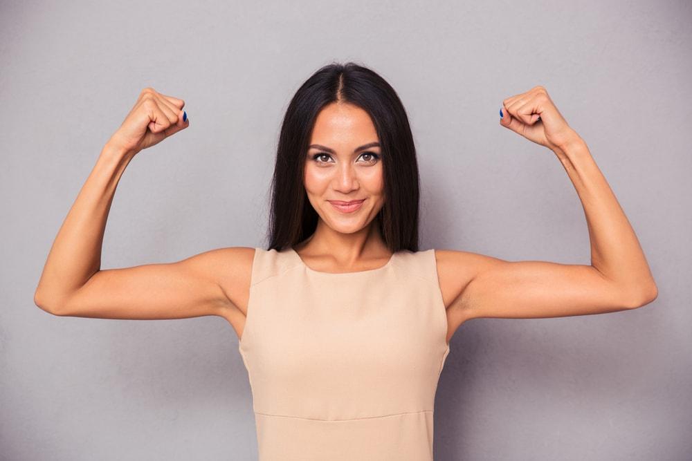 18 citata koji će vam dati snagu kada je najpotrebnije