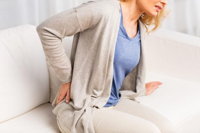 Koji simptomi ukazuju na bolesti bubrega?