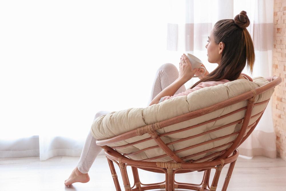 Saveti koji će vam pomoći da ostanete spokojni i odmorni za vreme korone
