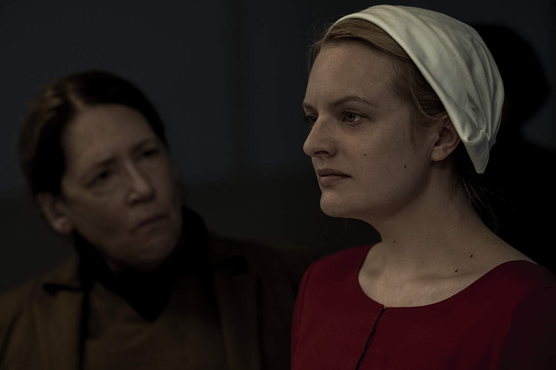 Najbolji filmovi i serije u 2018. godini: Oni su nominovani za Zlatni globus