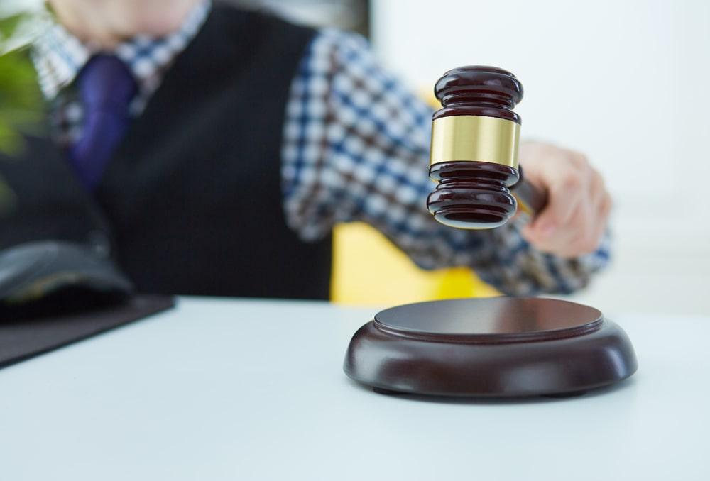 Devetogodišnjak uticao na ukidanje 100 godina starog zakona
