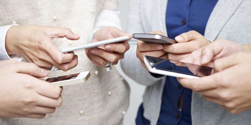 Apple objavio godišnju listu najboljih aplikacija za iPhone i iPad