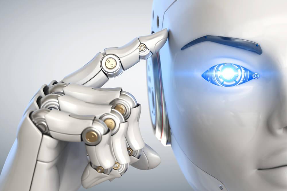 Veštačka inteligencija postaje deo svakodnevice