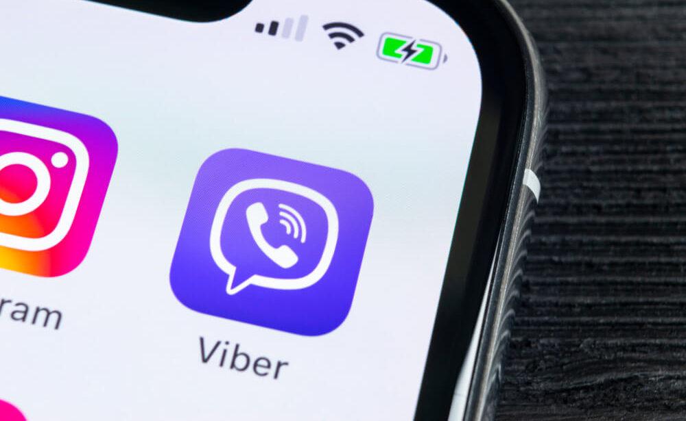 Viber našao način da ukine roming