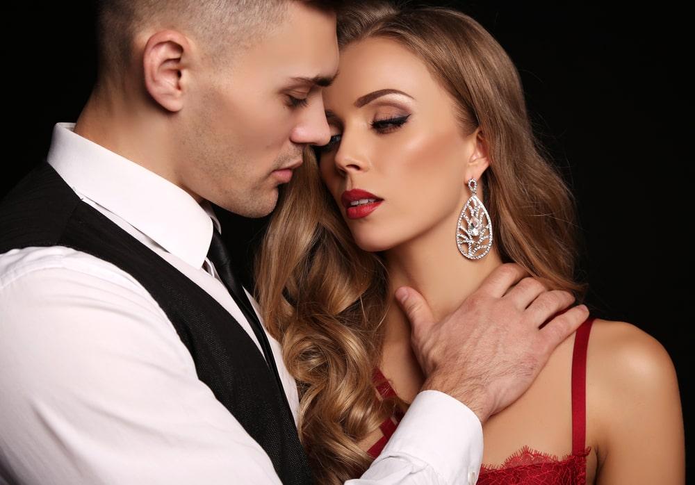 5 stvari koje muškarci i žene ne razumeju jedni o drugima