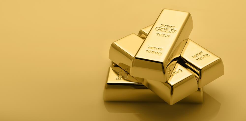 Zlato više nije najskuplji plemeniti metal na svetu