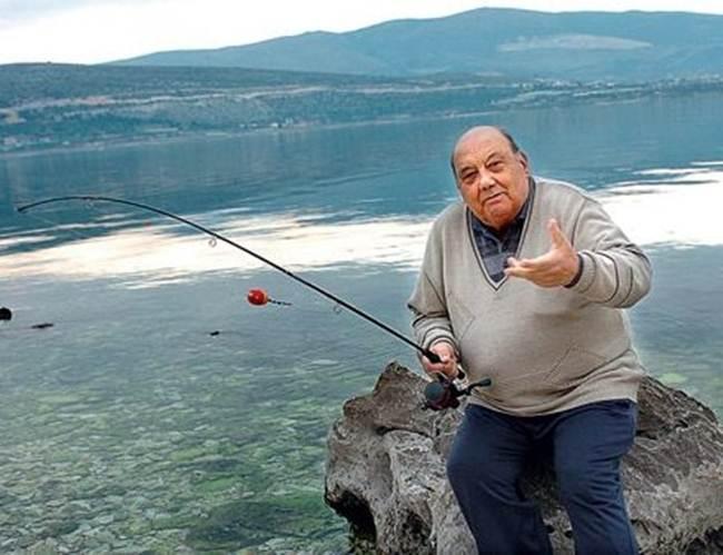 Najveći baksuz na svetu živi u Hrvatskoj