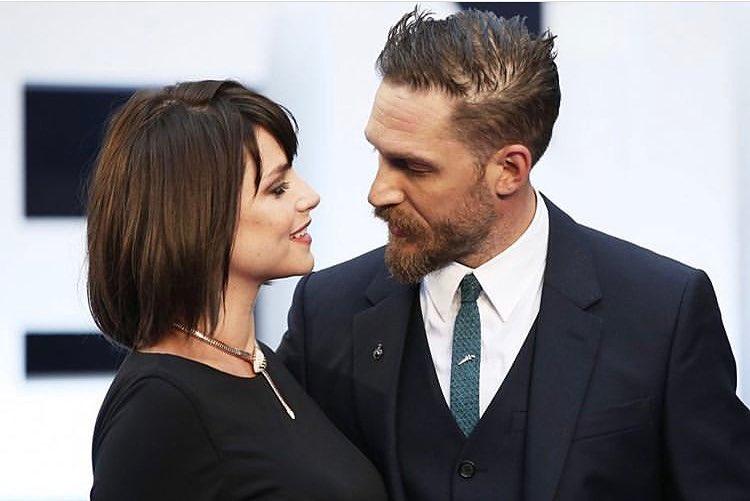 Holivudski par dao ime detetu po liku iz filma