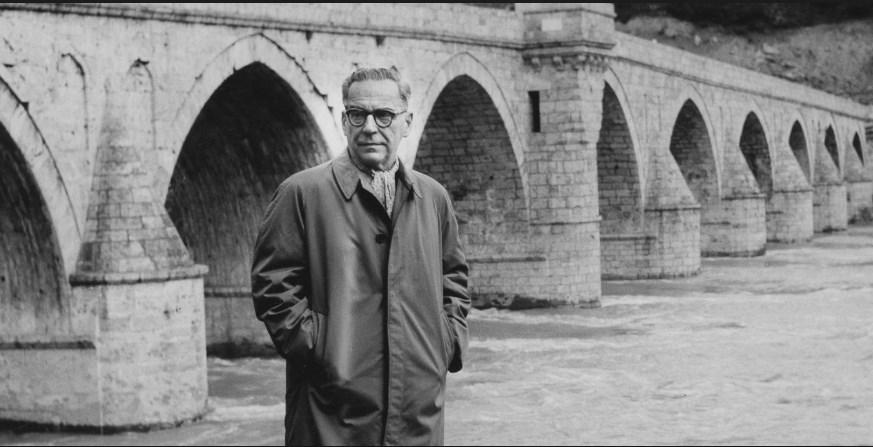 Na današnji dan: Rođen Ivo Andrić