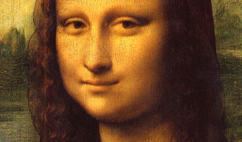 Zašto Mona Liza nikada nije završena?