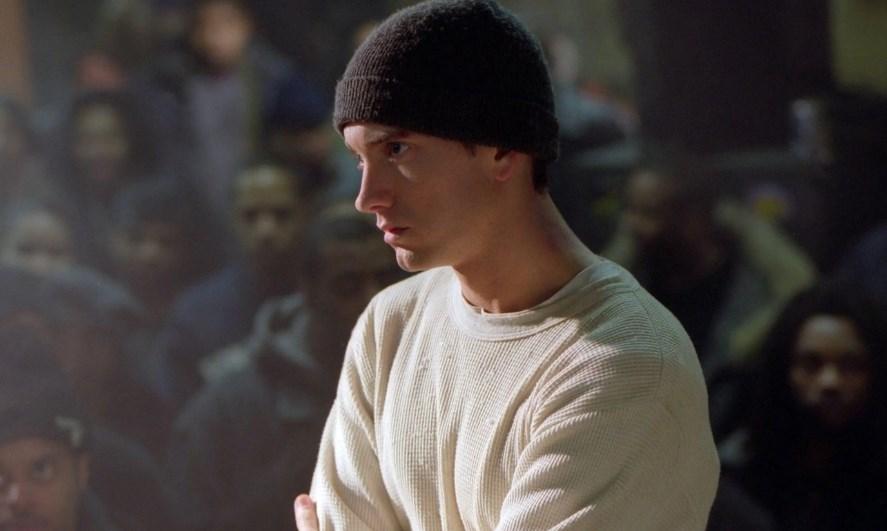 Novi svetski rekord za Eminema!