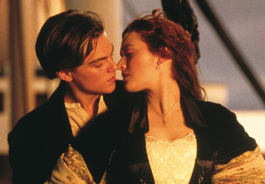 Zvezde koje su odbile da glume u Titaniku