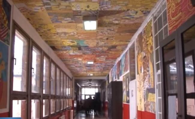 Učenici u Kragujevcu ovim potezom oduševili javnost