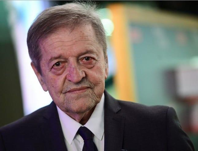 Marko Nikolić se pre tri decenije nalazio u otetom avionu