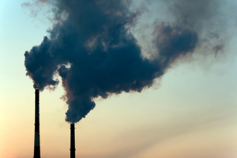 Ovi gradovi u Srbiji su zagađeniji čak i od Pekinga