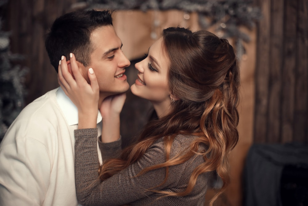 11 saveta terapeuta za srećan brak