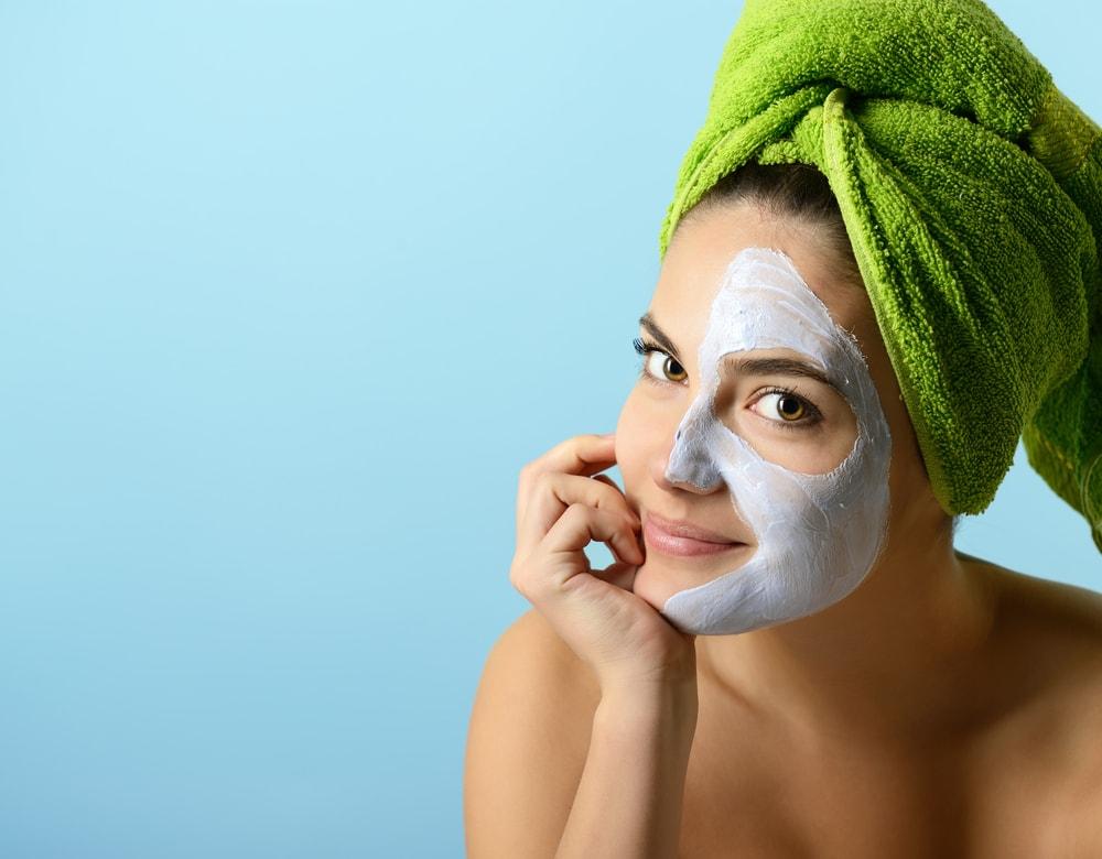 Domaće maske koje će vratiti svežinu vašem licu