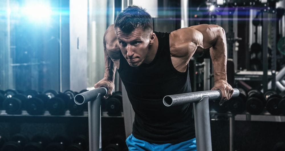 Glavni fitnes trendovi za 2019. godinu