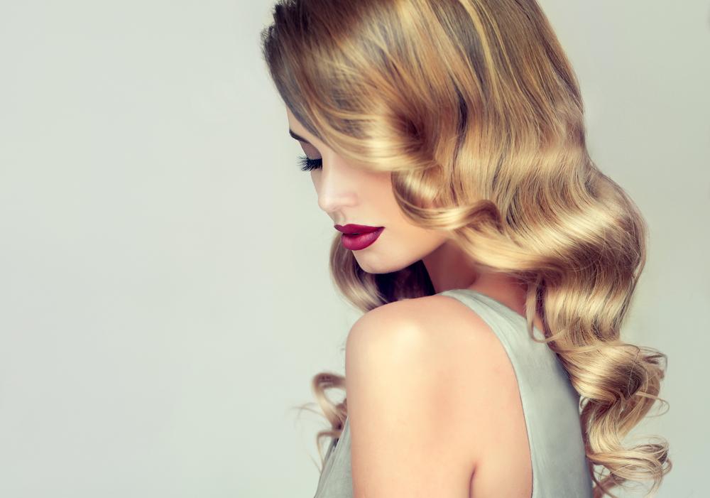 6 načina da kosa uvek izgleda fenomenalno bez feniranja i skupih proizvoda