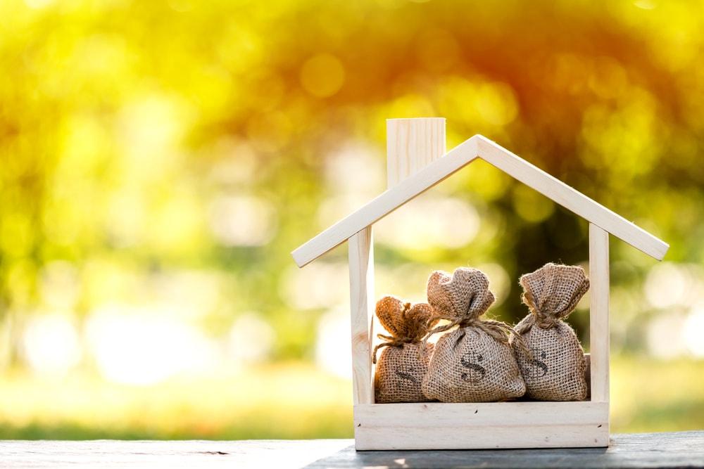 Kako sačuvati novac u kući prema narodnim verovanjima