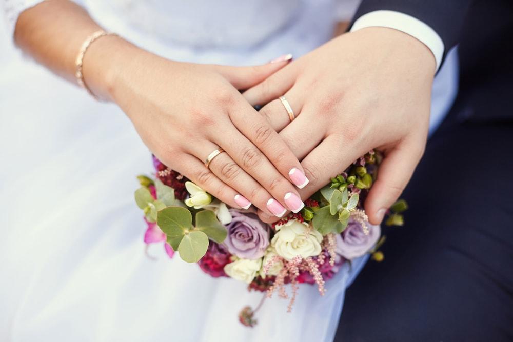 5 razloga zašto se žene sve manje udaju