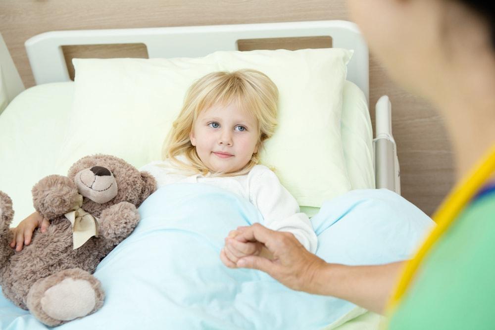 Pitali su decu u bolnici šta je najvažnije u životu