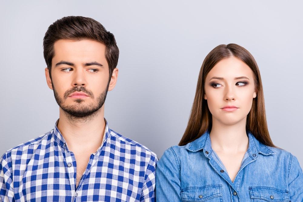 Ko češće laže – muškarci ili žene?