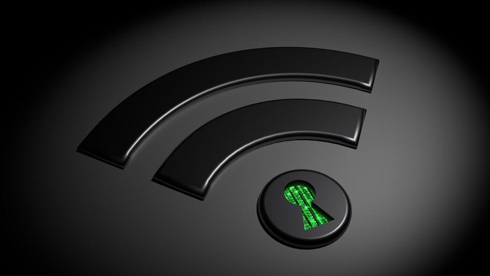 Wi-Fi – koristimo ga svakodnevno, sada znamo i kako je dobio baš ovaj naziv